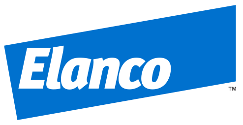 Elanco_logo_blue