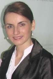 B.Dolka