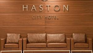 HotelCityHotel1