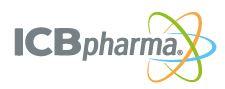 ICB pharma2