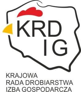 KRD-IG-264x300
