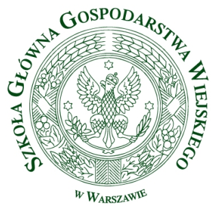 Logo_sggw_warszawa