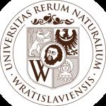UPW-logo