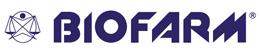 biofarm_logo2