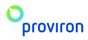 PRO_logo_cmyk_kl