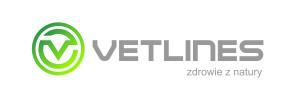vet_LogoB